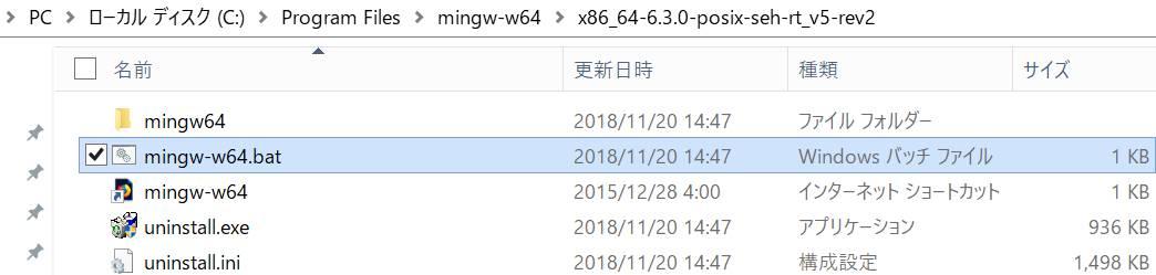 Mingw 64 Bit